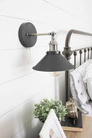 Bedroom Wall Mounted Lights Swing Arm Wall Lamp Ikea Reading Lamps For Mounted Bedroom Lights