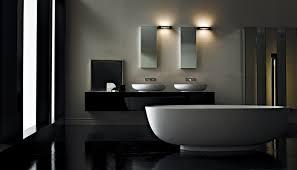 italian bathrooms good modern italian bathrooms 6 on bathroom design ideas with hd
