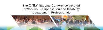 national workers u0027 compensation and disability conference u0026 expo