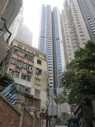azura hong kong wikipedia