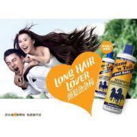 Sho Kuda Pemanjang Rambut best review of mane n shoo sho kuda penumbuh rambut