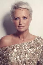 short gray haircuts for women photos of short haircuts for older women short hairstyles 2015