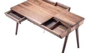 meubles belot chambre meubles belot chambre zdjcie uytkownika meubles belot with