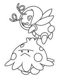 107 color pokemon groups images pokemon