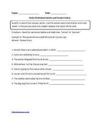 8th grade common core language worksheets englishlinx com