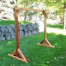 plans for swing frame ana white porch swing diy projects free diy