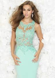 9 best prom dresses images on pinterest long prom dresses