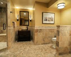 bathroom tile ideas traditional bathroom tile ideas traditional home design ideas and pictures