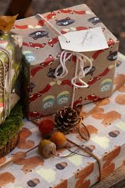 107 best fox or woodland baby shower ideas images on pinterest