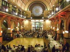 wedding venues in indianapolis inquiring about this place indianapolis wedding venues