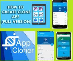 app 9 apk cloner premium 1 3 9 apk apps