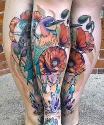 best tattoo artists east bay area 10 expert biomechanical tattoo
