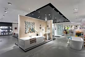 next home interiors next home and garden by dalziel and pow shoreham uk retail