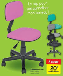 chaise accueil bureau carrefour promotion chaise de bureau produit maison carrefour plus