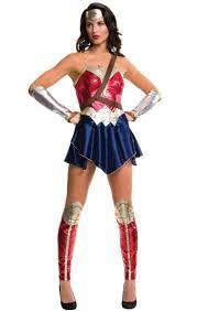 Randy Orton Halloween Costume Woman Halloween Costume Woman Halloween Costume