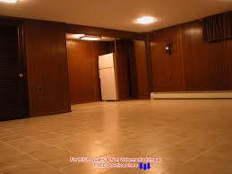 basement floor plans jpg acadian house plans