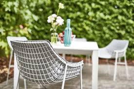 Outdoor Dining Chair by Outdoor Dining Chairs U2014 Source Furniture