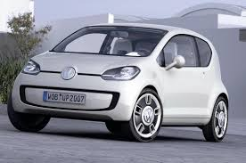 small cars black volkswagen to launch 13 000 small car in usa news gallery top