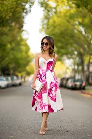 Jcpenney Wedding Guest Dresses Petite Fashion Blog Lace And Locks Los Angeles Fashion Blogger