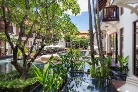 100 shima home decor miami fl signature hotels and resorts