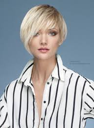 hair styles for pointy chins hairstyles to make a sharp pointy nose less noticeable