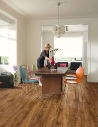 22 best flooring images on laminate flooring flooring
