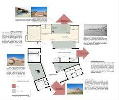 badlands centennial studio u2014 hannah lise simonson