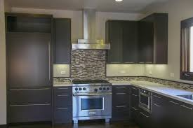 Inset Kitchen Cabinet Doors Inset Kitchen Cabinet Door Styles Kitchen Decoration