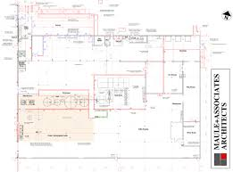 troegs east floor plan small copy e1302791672726 out of curiosity