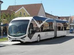 trolleybus riad jpg