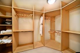 master bathroom floor plans with walk in closet exquisite creating space together with nj closet engineers with