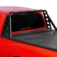 Truck Bed Bars Go Rhino Truck Bed Accessories Ebay