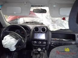 jeep patriot 2010 interior 2010 jeep patriot interior rear view mirror ebay