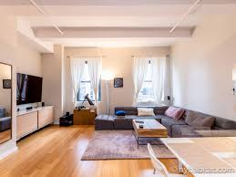 new york roommate room for rent in downtown brooklyn 2 bedroom