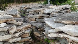 Patio Stone Prices by Patio Stone Rock N Dirt Yard