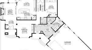 open loft style home plans best loft 2017