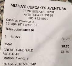 photos for misha u0027s cupcakes yelp