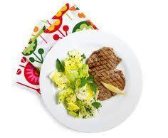 saisonküche rindfleisch mit broccoli rezept saisonküche rindfleisch