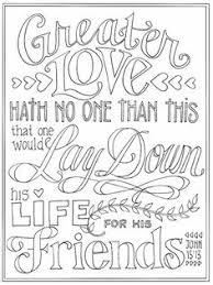free printable color pages free printable coloring pages with scripture emphasis from