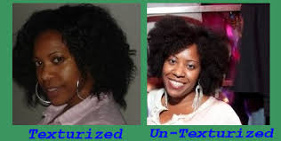 how to texturize black hair texturized is natural hair anecdote afro alice