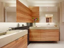bathroom design san francisco project profile san francisco high rise cheng design