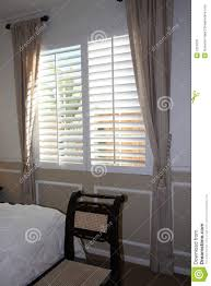bedroom window treatments affordable modern window treatments