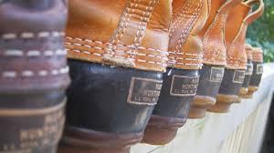 ll bean womens boots sale the trad trad 33 ll bean boots