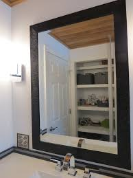100 bathroom closet shelving ideas bathroom design bathroom