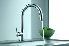 hansgrohe kitchen faucet parts hansgrohe kitchen faucet contemporary kitchen bar faucet from