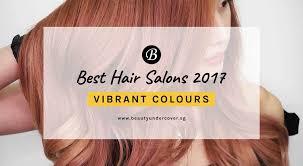 henna hair dye salon near me hair salon nail salon waxing