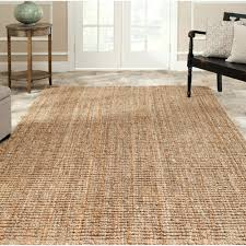 8x11 Area Rugs 8 11 Area Rug Rugs Lowes Pad Residenciarusc