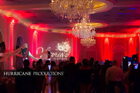 sweet 16 venues island the island chateau in staten island ny is a breathtaking venue