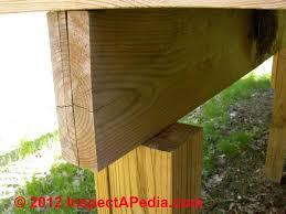 joist hangers u0026 post u0026 beam framing connectors guide to choosing