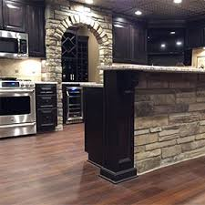 Vinyl Basement Flooring by How To Find The Perfect Basement Flooring In No Time The Carpet Guys